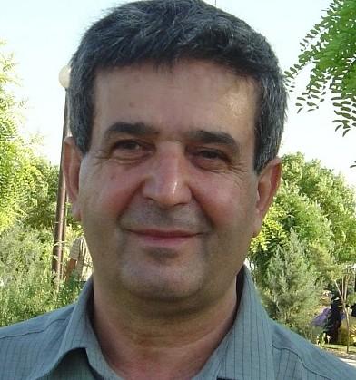Muayad Ahmed
