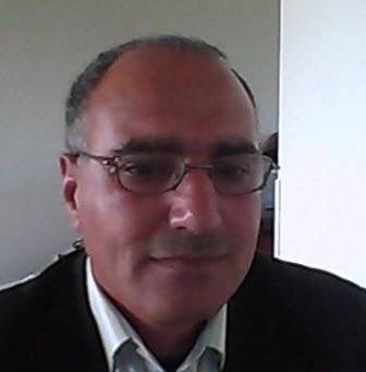 ماجد احمد الزاملي