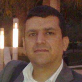 أحمد جميل حمودي
