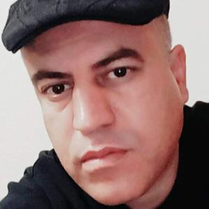 محمد حبش كنو