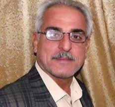 غازي سلمان