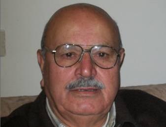 عبد المجيد حمدان