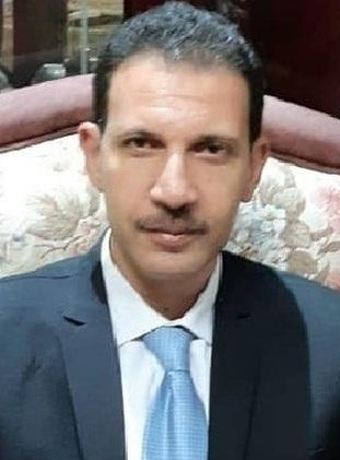 محمد عبد الحليم عليان