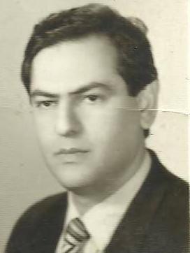 هشام حتاته