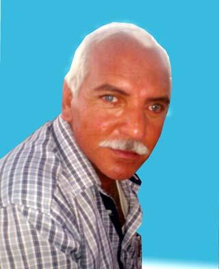 مراد سليمان علو