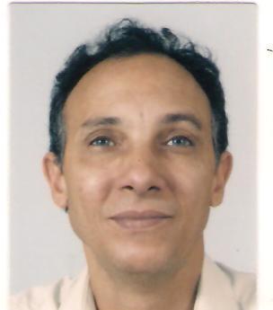 الحايل عبد الفتاح