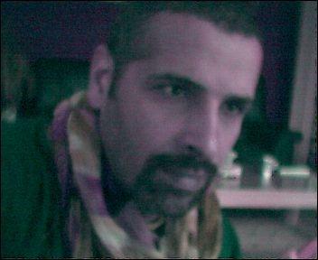 احمد البهائي