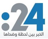 ����� 24