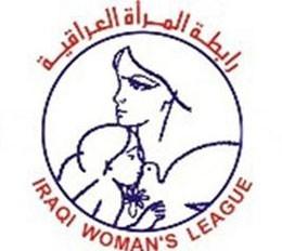 رابطة المرأة العراقية