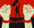 تيار اليسار الثوري في سوريا