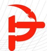 الحزب الشيوعي السوري الموحد
