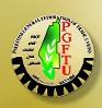 الاتحاد العام لنقابات عمال فلسطين
