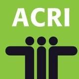 جمعية حقوق المواطن