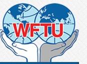 اتحاد النقابات العالمي