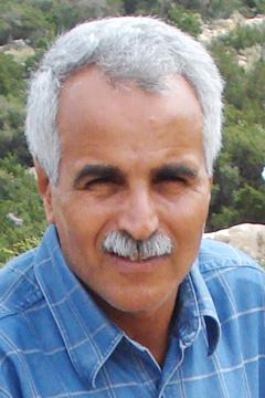 محمد عبعوب
