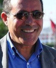 خميس بن محمد عرفاوي