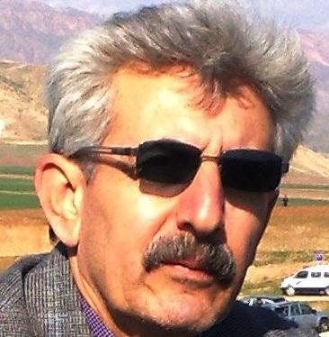 محمد طه حسين