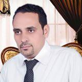 محمد عمارة تقي الدين