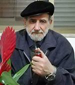 محمود شاهين