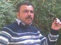 ماجد محمد مصطفى