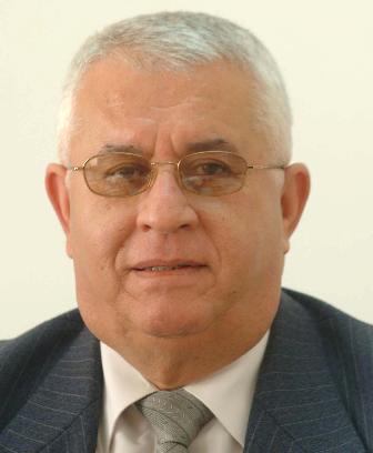 عبدالله تركماني