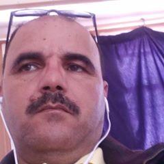 محمد طالبي
