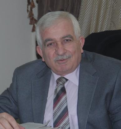 حسان عاكف