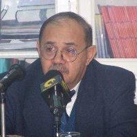 محمد منير مجاهد