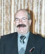 جورج حزبون