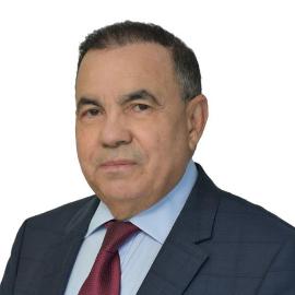 خالد خالص