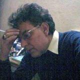 محمد ماجد ديُوب