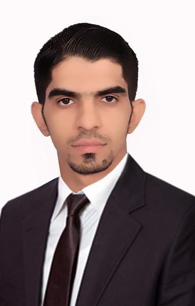 أحمد علوان شبرم