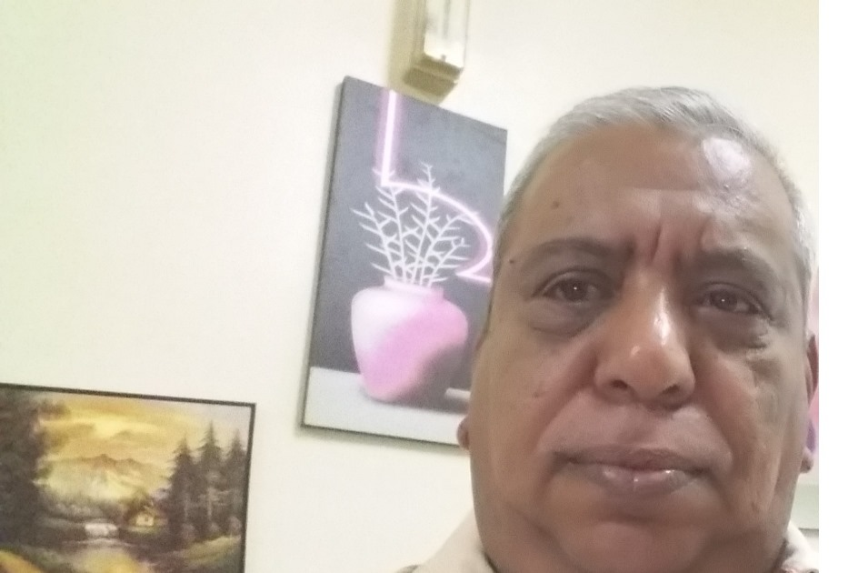 عبد الحسين سلمان