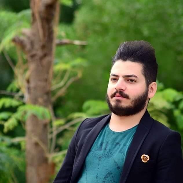 حسين عقيل الموسوي
