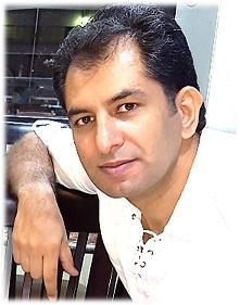 Anas Nader