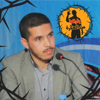 عبد الغني الخنوسي