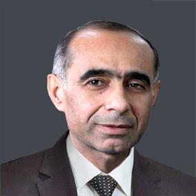 نصيف جاسم محمد