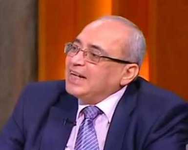 محمد حسن خليل