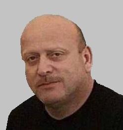 رياض محمد سعيد