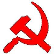 حزب اليسار الشيوعي العراقي