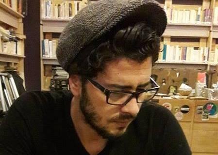 محمد محسن عامر