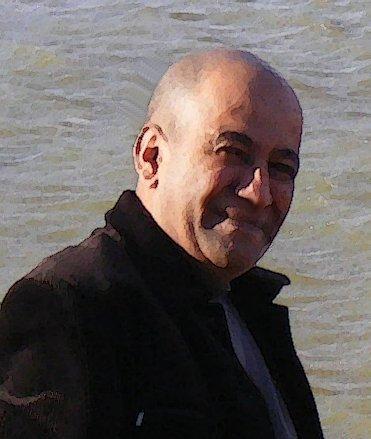 ثائر ابو رغيف