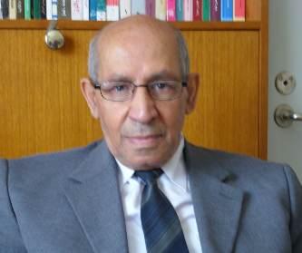 حامد الحمداني