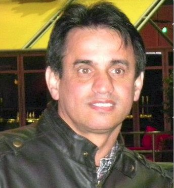 فارس محمود