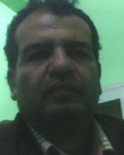 محمود العياط