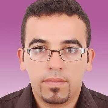 محمد مسافير