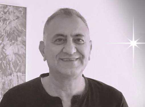 كريم كركوكي