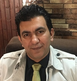 مسار عبد المحسن راضي