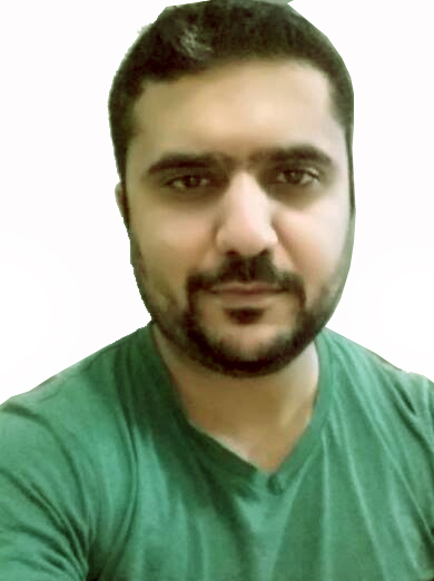 محمد عبد القادر الفار