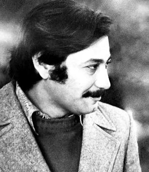 سمير حنا خمورو